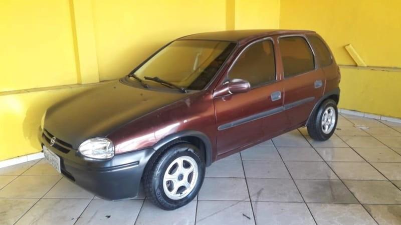 //www.autoline.com.br/carro/chevrolet/corsa-10-hatch-wind-8v-gasolina-4p-manual/1999/contagem-mg/14054978