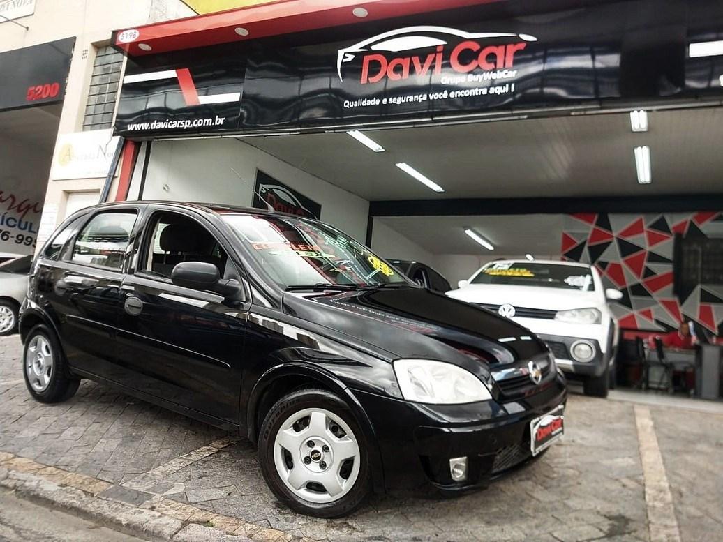 //www.autoline.com.br/carro/chevrolet/corsa-14-hatch-maxx-8v-flex-4p-manual/2011/sao-paulo-sp/14057927
