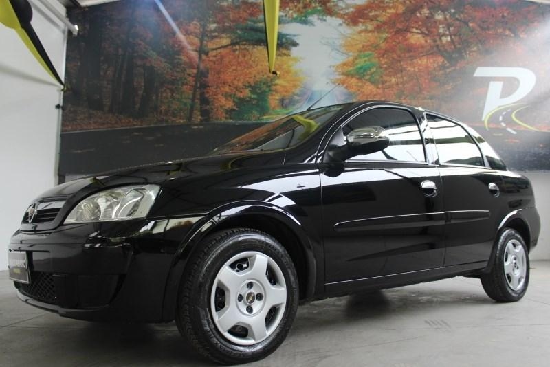 //www.autoline.com.br/carro/chevrolet/corsa-14-sedan-premium-8v-flex-4p-manual/2010/campinas-sp/14065284