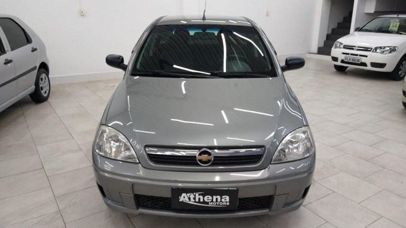 //www.autoline.com.br/carro/chevrolet/corsa-14-sedan-maxx-8v-flex-4p-manual/2008/campinas-sp/14070227