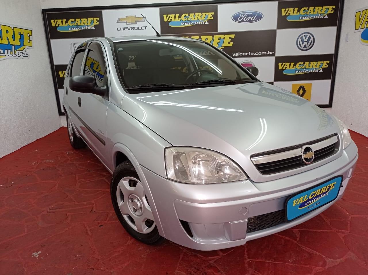 //www.autoline.com.br/carro/chevrolet/corsa-14-hatch-maxx-8v-flex-4p-manual/2009/campinas-sp/14072601