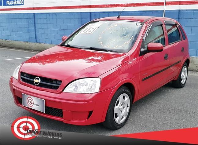 //www.autoline.com.br/carro/chevrolet/corsa-10-hatch-maxx-8v-flex-4p-manual/2008/praia-grande-sp/14072878