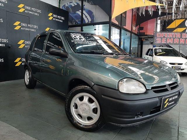 //www.autoline.com.br/carro/chevrolet/corsa-10-hatch-wind-8v-gasolina-2p-manual/1999/sao-paulo-sp/14088313