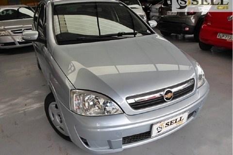//www.autoline.com.br/carro/chevrolet/corsa-14-hatch-maxx-8v-flex-4p-manual/2012/sao-paulo-sp/14125107