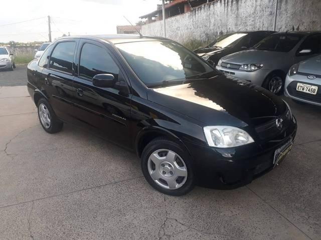 //www.autoline.com.br/carro/chevrolet/corsa-14-sedan-premium-8v-flex-4p-manual/2010/mogi-guacu-sp/14128028