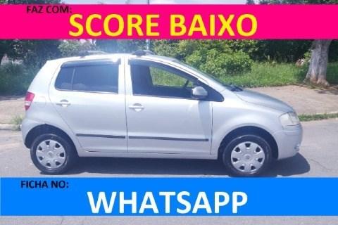 //www.autoline.com.br/carro/chevrolet/corsa-14-sedan-maxx-8v-flex-4p-manual/2008/sao-paulo-sp/14173129