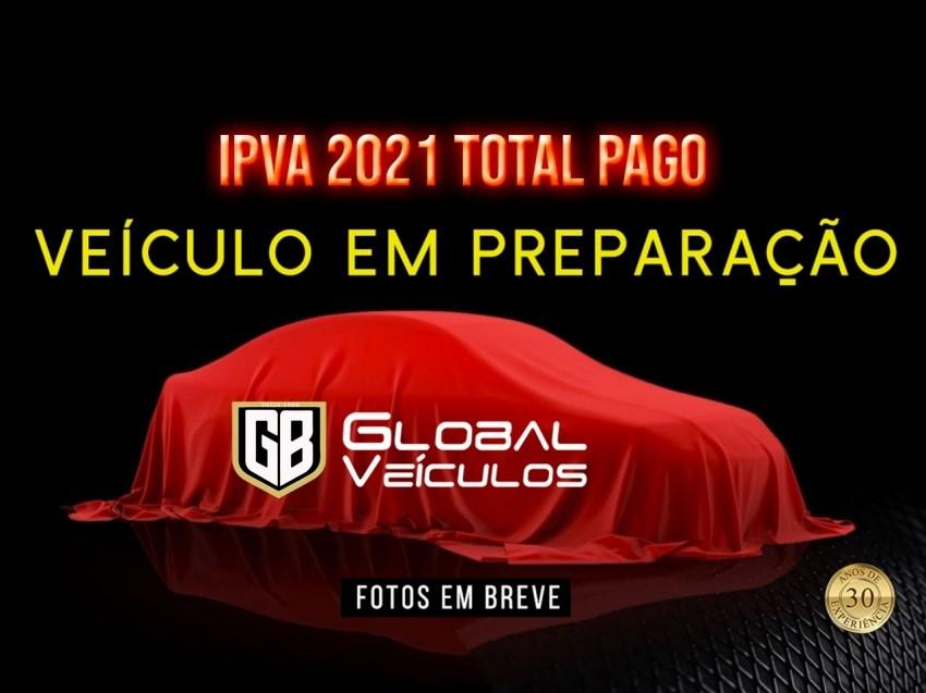 //www.autoline.com.br/carro/chevrolet/corsa-10-sedan-super-8v-gasolina-4p-manual/1999/sao-paulo-sp/14177938