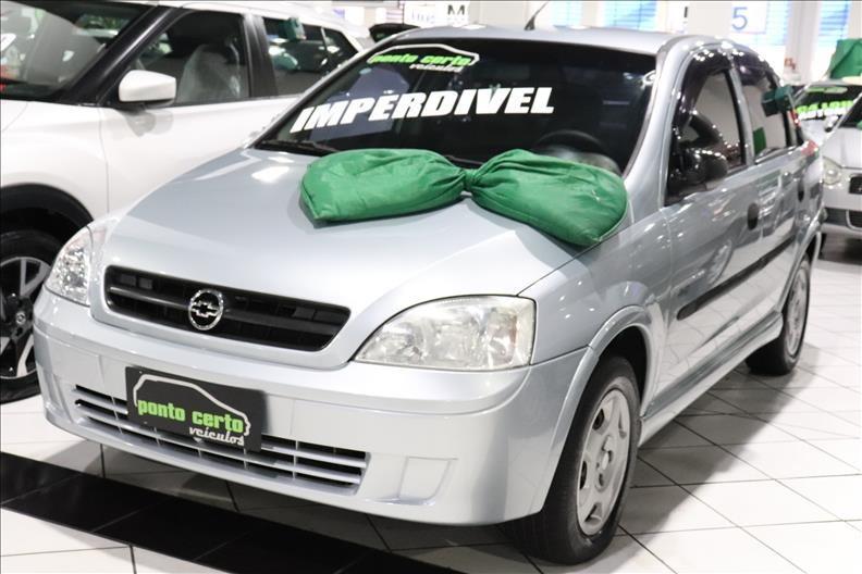 //www.autoline.com.br/carro/chevrolet/corsa-10-hatch-joy-8v-flex-4p-manual/2006/sao-paulo-sp/14200150