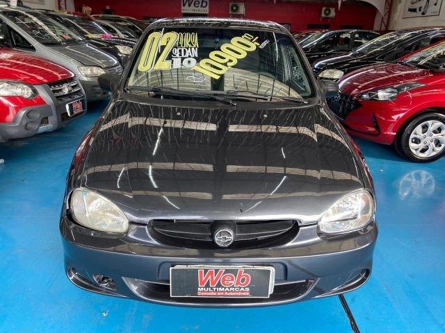 //www.autoline.com.br/carro/chevrolet/corsa-10-sedan-wind-8v-gasolina-4p-manual/2002/sao-paulo-sp/14255653