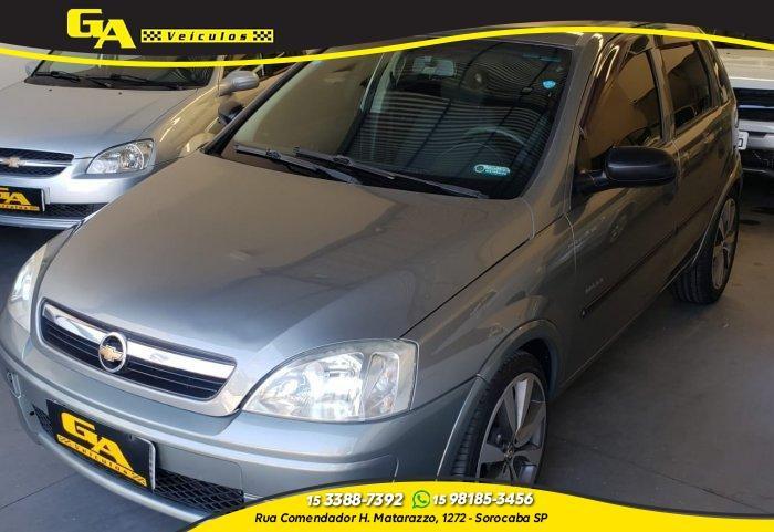 //www.autoline.com.br/carro/chevrolet/corsa-14-hatch-premium-8v-flex-4p-manual/2009/sorocaba-sp/14259946