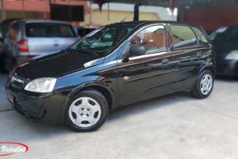 //www.autoline.com.br/carro/chevrolet/corsa-14-hatch-maxx-8v-flex-4p-manual/2011/sao-paulo-sp/14286488