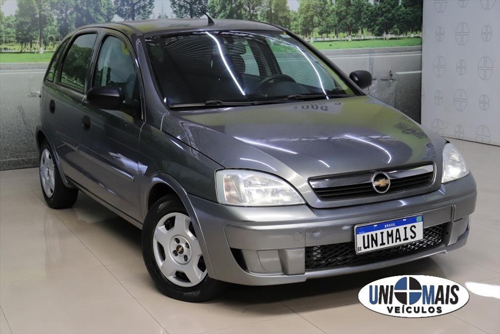 //www.autoline.com.br/carro/chevrolet/corsa-14-hatch-maxx-8v-flex-4p-manual/2011/campinas-sp/14288537