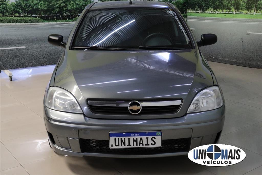 //www.autoline.com.br/carro/chevrolet/corsa-14-hatch-maxx-8v-flex-4p-manual/2011/campinas-sp/14288556