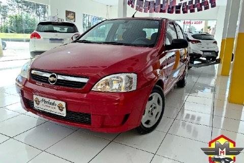 //www.autoline.com.br/carro/chevrolet/corsa-14-hatch-maxx-8v-flex-4p-manual/2010/sapucaia-do-sul-rs/14290736