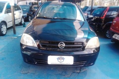 //www.autoline.com.br/carro/chevrolet/corsa-18-sedan-maxx-8v-flex-4p-manual/2005/campinas-sp/14291033