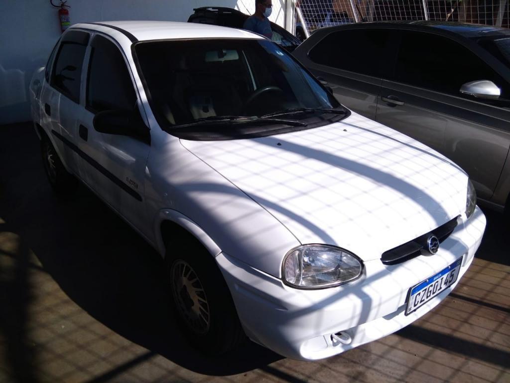 //www.autoline.com.br/carro/chevrolet/corsa-10-a-sedan-classic-life-8v-alcool-4p-manual/2005/ribeirao-preto-sp/14296281