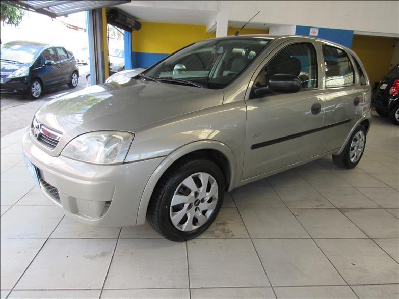//www.autoline.com.br/carro/chevrolet/corsa-10-hatch-joy-8v-flex-4p-manual/2009/osasco-sp/14303347