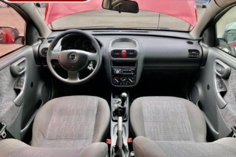 //www.autoline.com.br/carro/chevrolet/corsa-14-hatch-maxx-8v-flex-4p-manual/2011/sao-leopoldo-rs/14303553