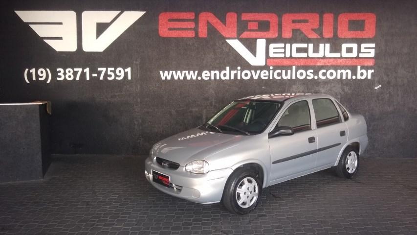 //www.autoline.com.br/carro/chevrolet/corsa-10-sedan-classic-8v-gasolina-4p-manual/2003/valinhos-sp/14322171