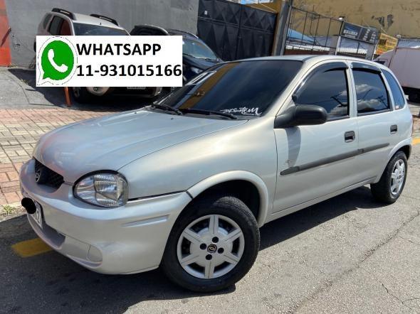 //www.autoline.com.br/carro/chevrolet/corsa-10-a-hatch-wind-8v-alcool-4p-manual/2001/sao-paulo-sp/14358741