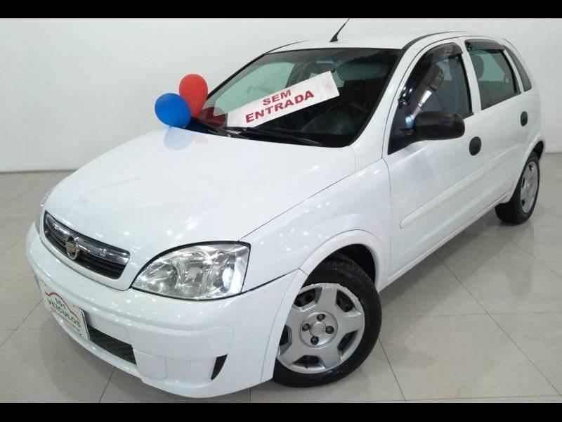 //www.autoline.com.br/carro/chevrolet/corsa-14-hatch-maxx-8v-flex-4p-manual/2012/sao-jose-sc/14361708