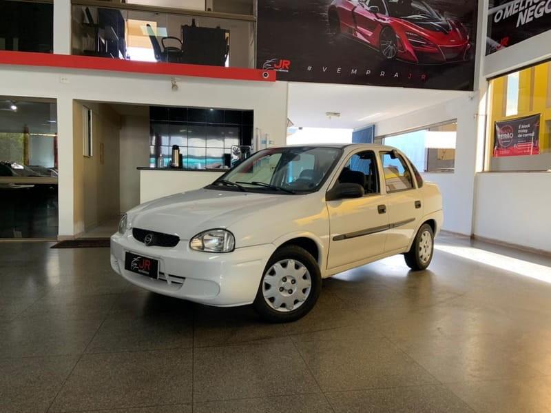 //www.autoline.com.br/carro/chevrolet/corsa-10-sedan-wind-8v-gasolina-4p-manual/2001/brasilia-df/14361886