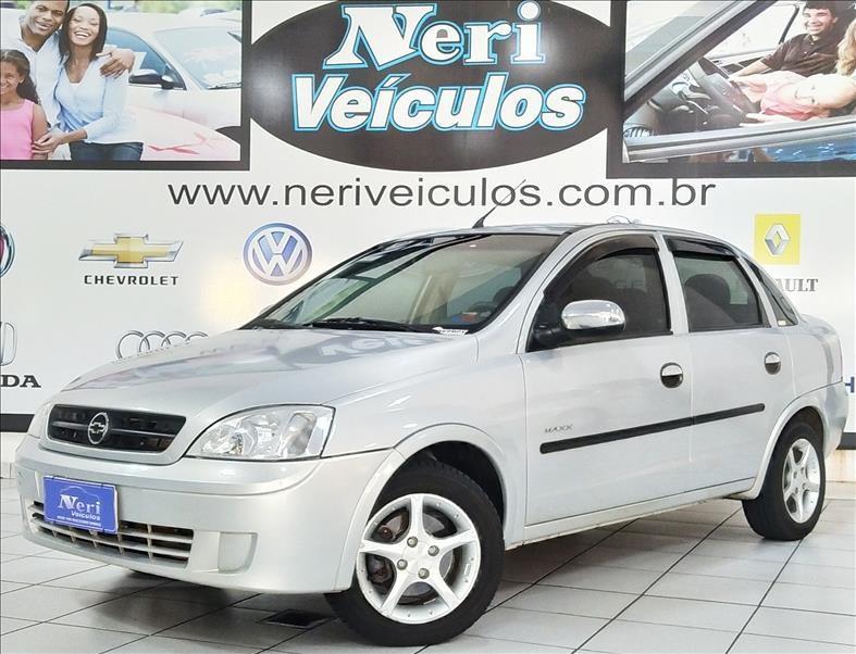 //www.autoline.com.br/carro/chevrolet/corsa-18-sedan-maxx-8v-flex-4p-manual/2005/campinas-sp/14375844