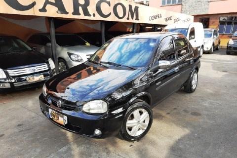 //www.autoline.com.br/carro/chevrolet/corsa-10-classic-vhc-8v-70cv-4p-gasolina-manual/2005/curitiba-pr/14421224