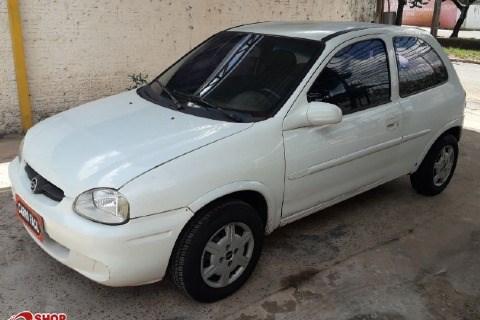 //www.autoline.com.br/carro/chevrolet/corsa-10-hatch-wind-8v-gasolina-2p-manual/2002/campo-grande-ms/14424024