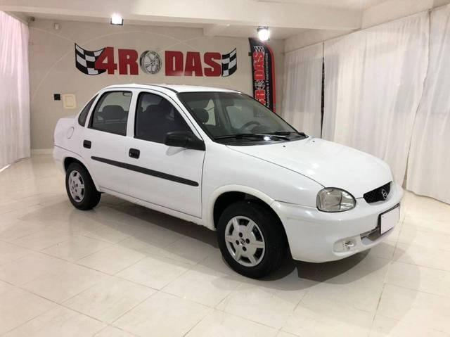 //www.autoline.com.br/carro/chevrolet/corsa-10-sedan-wind-8v-gasolina-4p-manual/2001/franca-sp/14454411