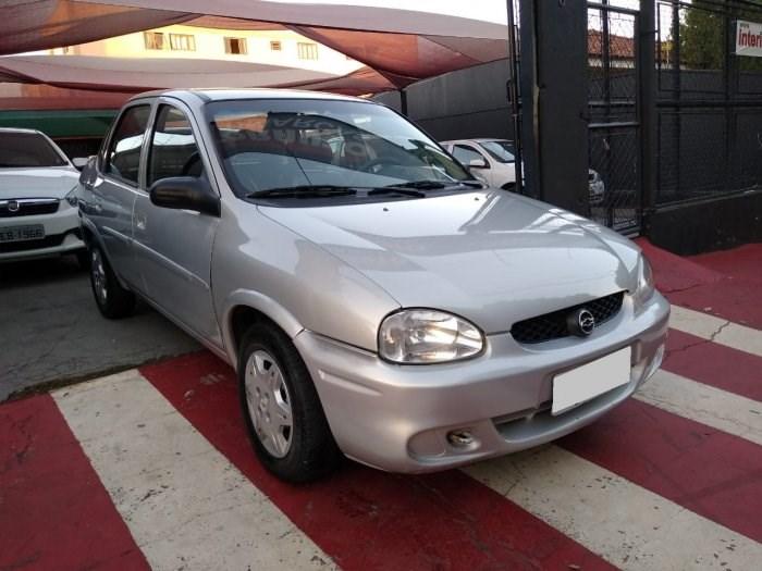 //www.autoline.com.br/carro/chevrolet/corsa-10-hatch-wind-milenium-8v-gasolina-4p-manual/2002/sao-jose-do-rio-preto-sp/14458061