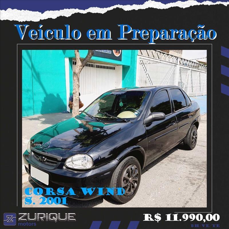 //www.autoline.com.br/carro/chevrolet/corsa-10-hatch-wind-8v-gasolina-4p-manual/2001/campinas-sp/14466060