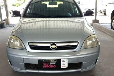 //www.autoline.com.br/carro/chevrolet/corsa-14-hatch-maxx-8v-flex-4p-manual/2010/serra-es/14468005