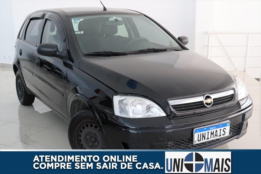 //www.autoline.com.br/carro/chevrolet/corsa-14-hatch-maxx-8v-flex-4p-manual/2012/campinas-sp/14468885