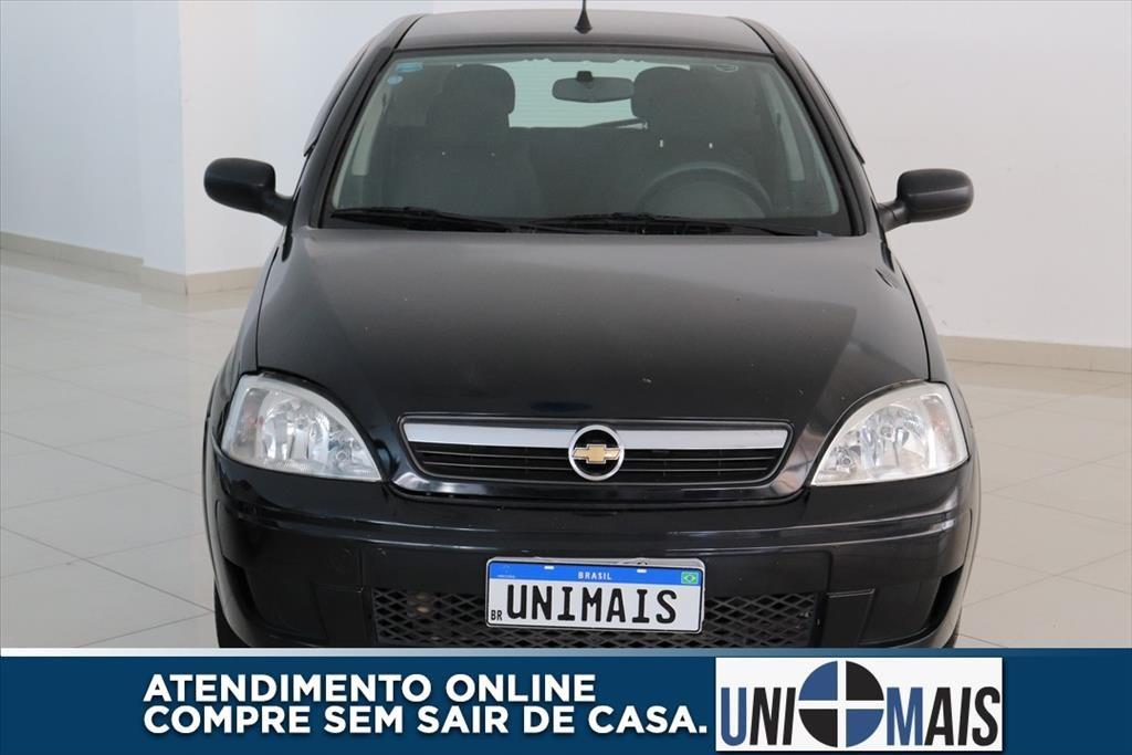 //www.autoline.com.br/carro/chevrolet/corsa-14-hatch-maxx-8v-flex-4p-manual/2012/campinas-sp/14468887