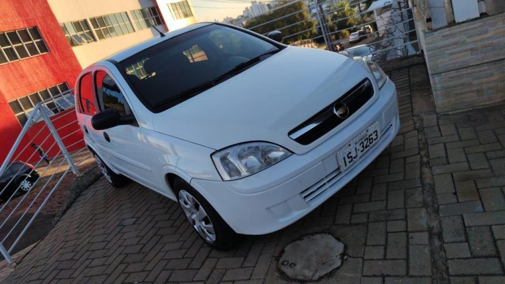 //www.autoline.com.br/carro/chevrolet/corsa-14-hatch-maxx-8v-flex-4p-manual/2012/chapeco-sc/14477442