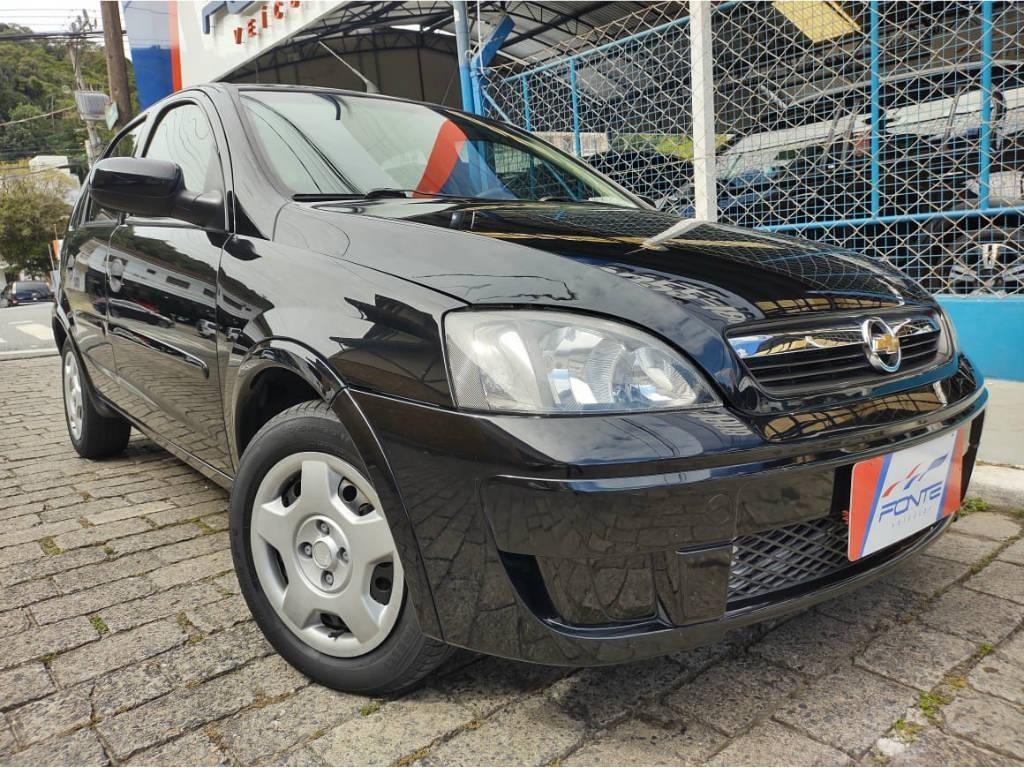 //www.autoline.com.br/carro/chevrolet/corsa-14-hatch-maxx-8v-flex-4p-manual/2011/blumenau-sc/14484137