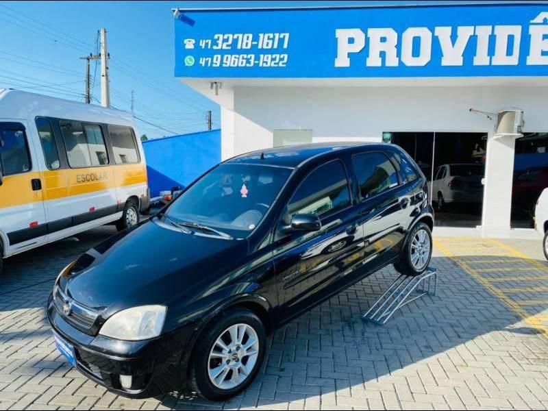 //www.autoline.com.br/carro/chevrolet/corsa-14-hatch-premium-8v-flex-4p-manual/2009/joinville-sc/14488217