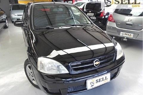 //www.autoline.com.br/carro/chevrolet/corsa-14-sedan-premium-8v-flex-4p-manual/2008/sao-paulo-sp/14494180