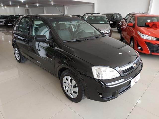 //www.autoline.com.br/carro/chevrolet/corsa-10-hatch-maxx-8v-flex-4p-manual/2008/porto-alegre-rs/14505456