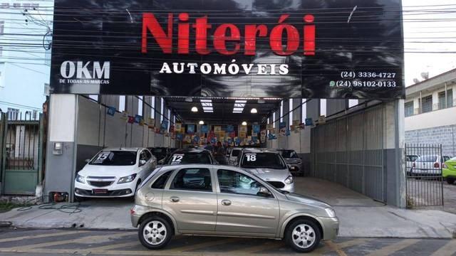 //www.autoline.com.br/carro/chevrolet/corsa-14-hatch-premium-8v-flex-4p-manual/2010/volta-redonda-rj/14520137