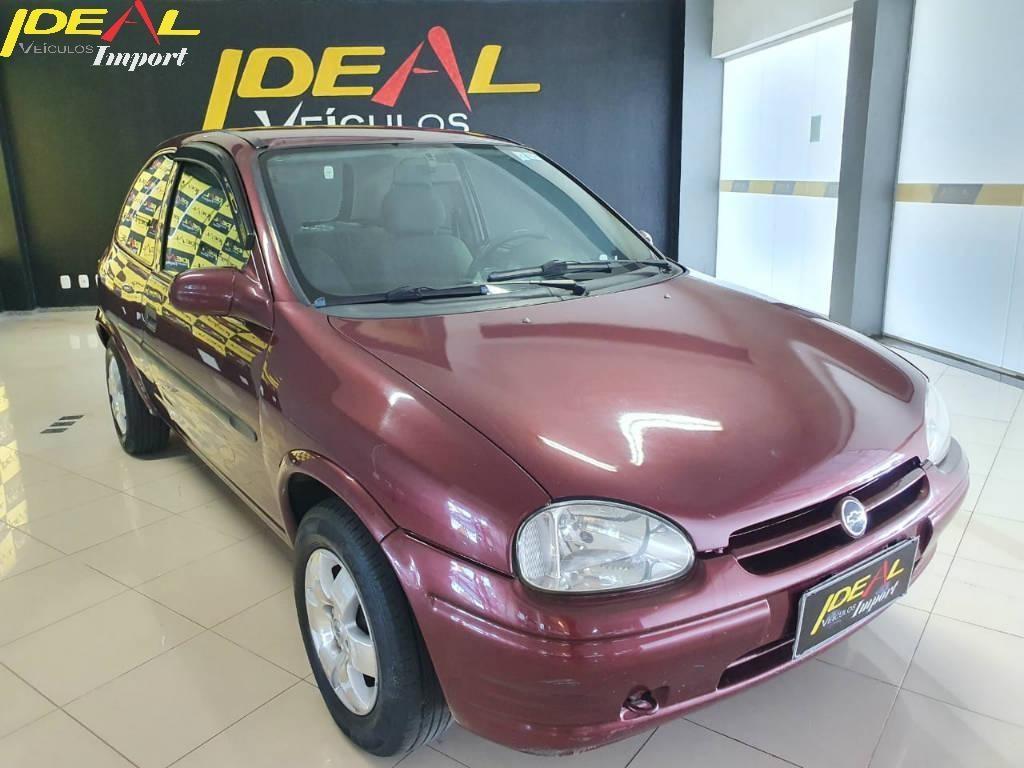//www.autoline.com.br/carro/chevrolet/corsa-10-hatch-wind-8v-gasolina-2p-manual/1999/xanxere-sc/14524031