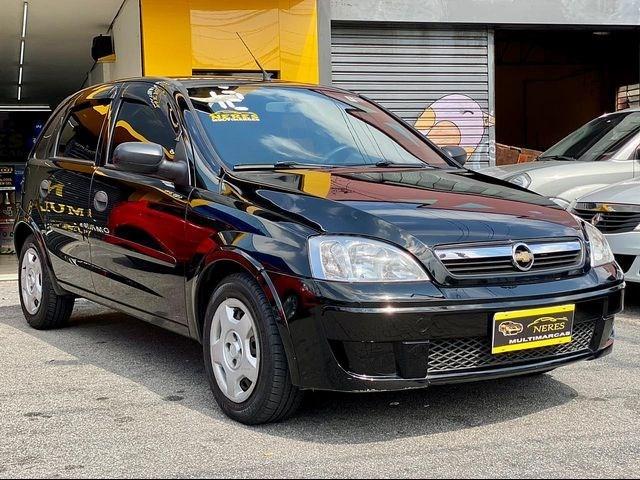 //www.autoline.com.br/carro/chevrolet/corsa-14-hatch-maxx-8v-flex-4p-manual/2012/sao-paulo-sp/14550462