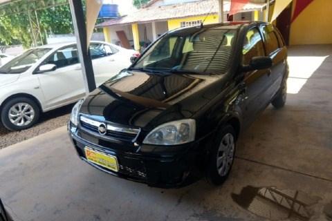 //www.autoline.com.br/carro/chevrolet/corsa-14-hatch-premium-8v-flex-4p-manual/2009/tres-lagoas-ms/14562281