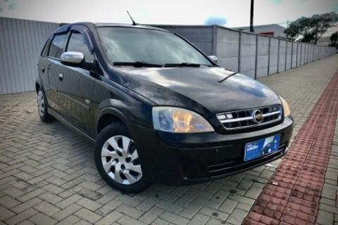//www.autoline.com.br/carro/chevrolet/corsa-10-hatch-joy-8v-flex-4p-manual/2007/sao-mateus-do-sul-pr/14562778