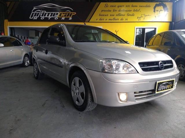 //www.autoline.com.br/carro/chevrolet/corsa-18-sedan-maxx-8v-flex-4p-manual/2005/sao-jose-dos-campos-sp/14568741