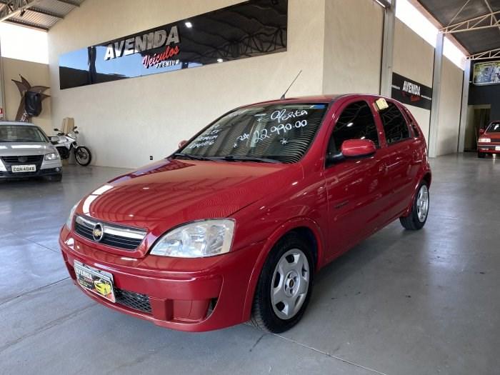 //www.autoline.com.br/carro/chevrolet/corsa-14-hatch-premium-8v-flex-4p-manual/2009/bady-bassitt-sp/14572527
