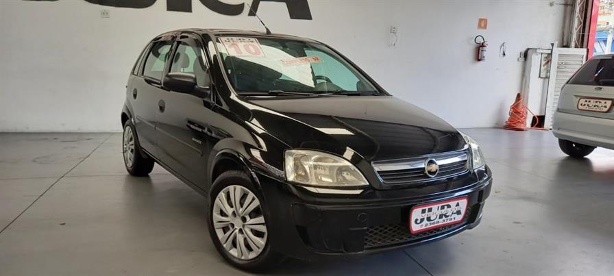 //www.autoline.com.br/carro/chevrolet/corsa-14-hatch-maxx-8v-flex-4p-manual/2010/sao-paulo-sp/14597643