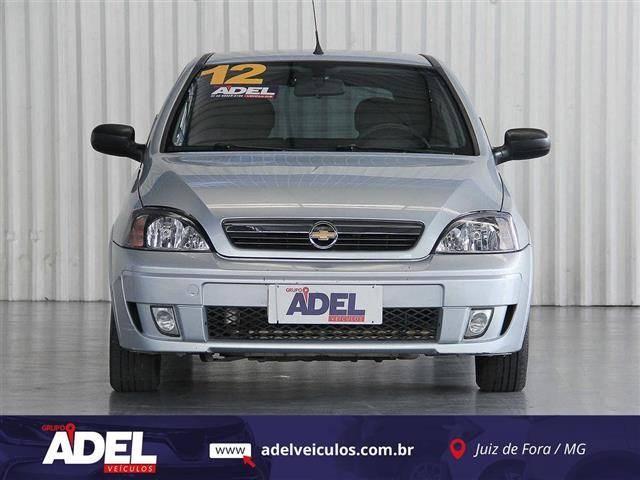 //www.autoline.com.br/carro/chevrolet/corsa-14-hatch-maxx-8v-flex-4p-manual/2012/juiz-de-fora-mg/14602111