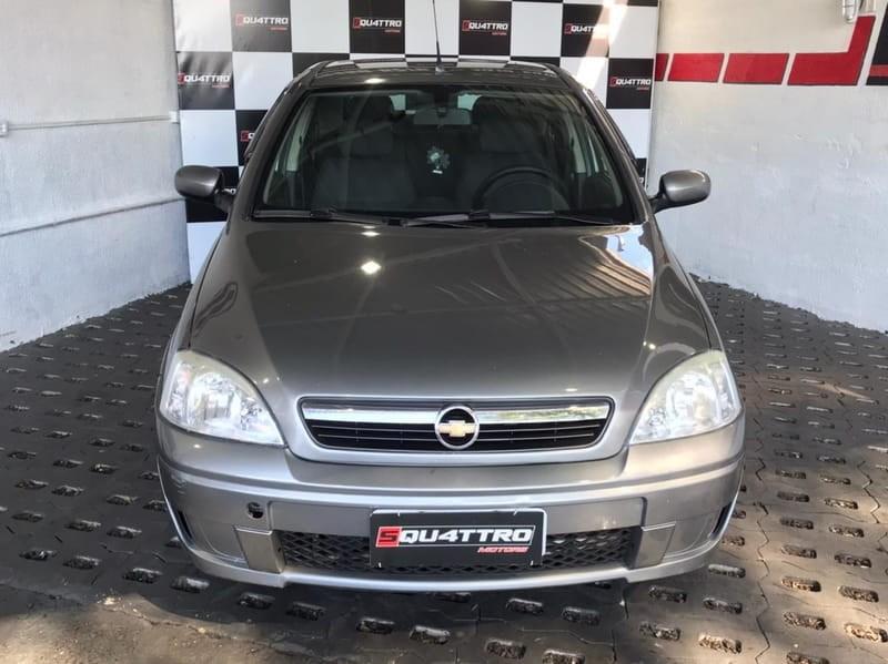 //www.autoline.com.br/carro/chevrolet/corsa-14-sedan-premium-8v-flex-4p-manual/2008/curitiba-pr/14621230